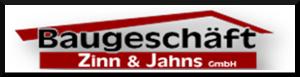 Baugeschäft Zinn&Jahns GmbH