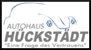 Autohaus Hückstädt GmbH
