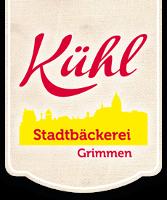 Stadtbäckerei Kühl GmbH & CO.KG