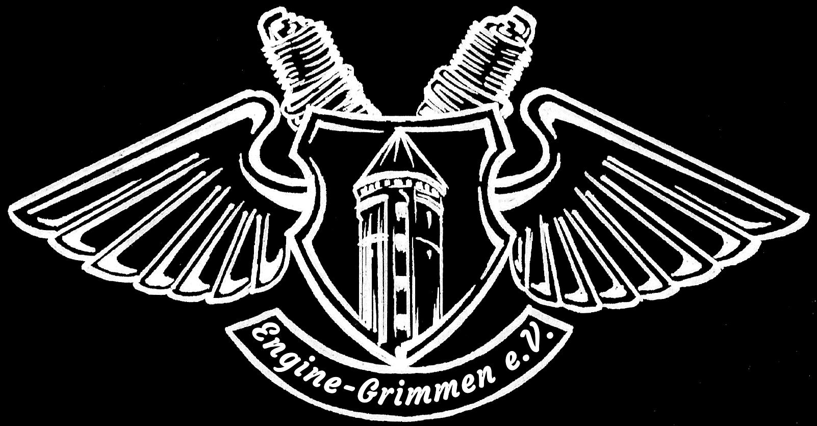 Engine-Grimmen e.V.