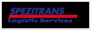 Grimmener SpeziTrans & Service GmbH