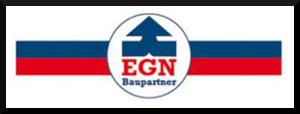 EGN Baustoffhandel Grimmen GmbH & Co. KG