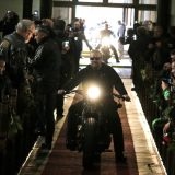 Biker Gottesdienst 2