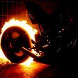 Burnplatte 4