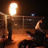 Burnplatte 5