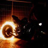 Burnplatte 6