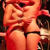 Erotikshow 2