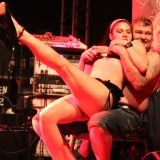 Erotikshow 8