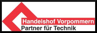 Handelshof Vorpommern GmbH