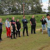 Highland Games 3