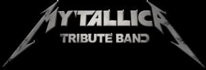 Logo MYTALLICA