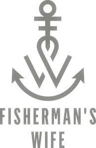 Logo Fisherman's Wife